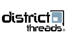 shop-district-threads-featured.jpg