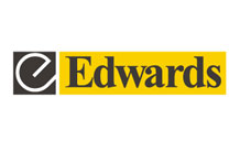 shop-edwards-featured.jpg