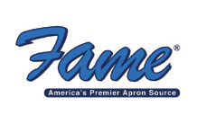 shop-fame-fabrics-featured.jpg