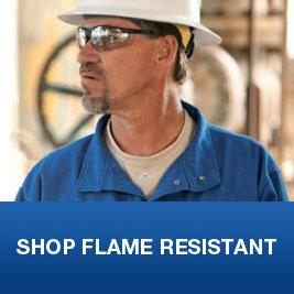 shop-flame-resistant.jpg