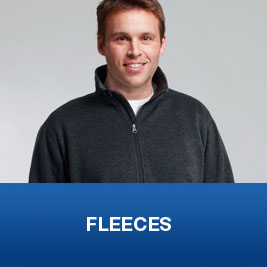 shop-fleeces.jpg