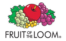 shop-fruit-of-the-loom-featured.jpg