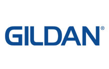 shop-gildan-featured.jpg
