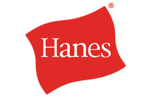 shop-hanes-featured.jpg
