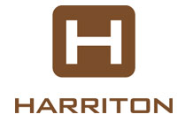 shop-harriton-featured.jpg