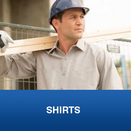shop-industrial-work-shirts.jpg