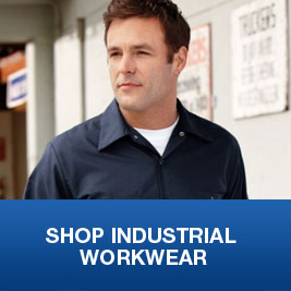 shop-industrial-workwear.jpg