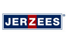 shop-jerzees-featured.jpg