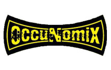 shop-occunomix-featured.jpg