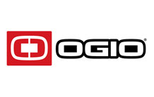 shop-ogio-featured.jpg