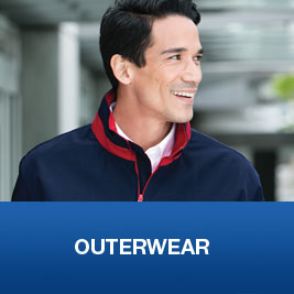 shop-outerwear.jpg
