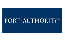 shop-port-authority-featured.jpg