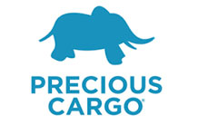 shop-precious-cargo-featured.jpg