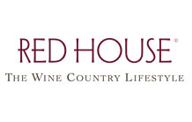 shop-red-house-featured.jpg