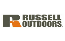 shop-russell-outdoors-featured.jpg