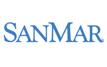 shop-sanmar-logo-featured.jpg