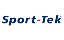 shop-sport-tek-featured.jpg