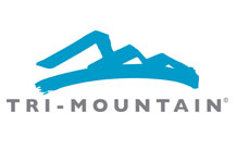 shop-tri-mountain-featured.jpg