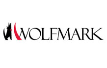 shop-wolfmark-featured.jpg