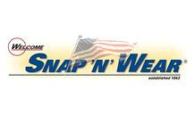 snap-n-wear.jpg