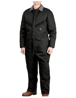 Bp Insulated Coverall