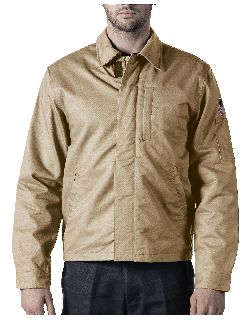 FR Lightweight Jacket