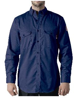 FR High End Shirt
