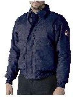 FR Ins Bomber Jacket