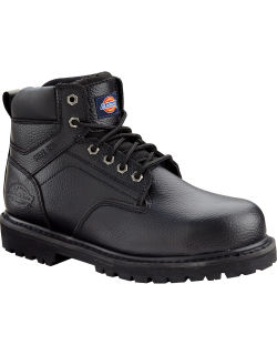 Prowler Steeltoe Boot-