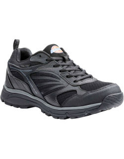 Dw3125 Steel Toe Work Shoe-