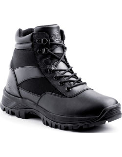 Dw6415 Javelin Tactical Boot-Kodiak