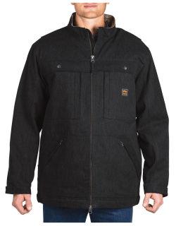 Ins Jacket-
