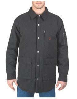 Ins Shirt Jacket-Kevlar
