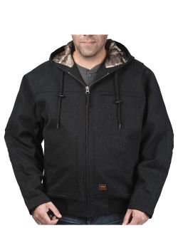 Ins Hd Mb Jacket-