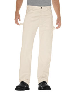 Drill Utility Pant-
