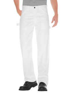 Paint Industrial Mens Premium Pant-Paint