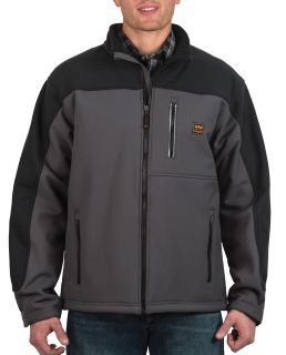 Wpb Sher Bond Jacket