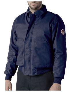 Fr Ins Bomber Jacket-