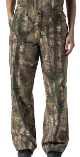 Hunting Pant