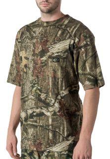 56094 Ss Camo Tshirt
