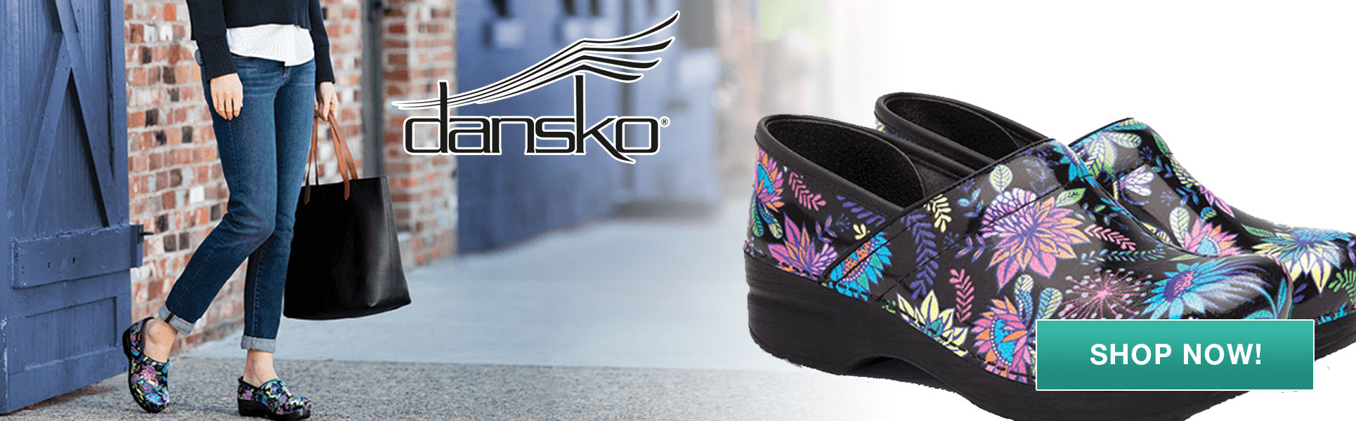shop-dansko-shoes.jpg
