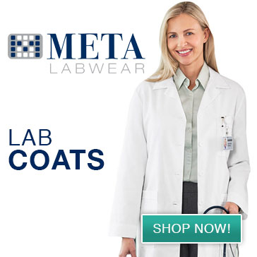 shop-meta-labcoats.jpg