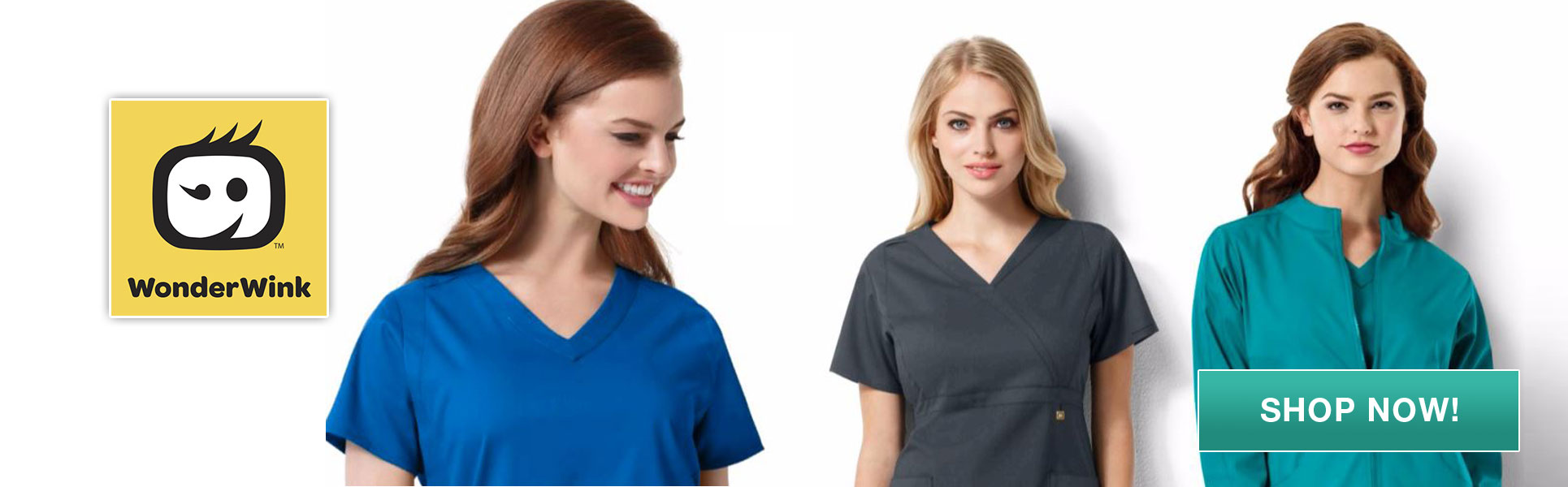 shop-wink-scrubs.jpg