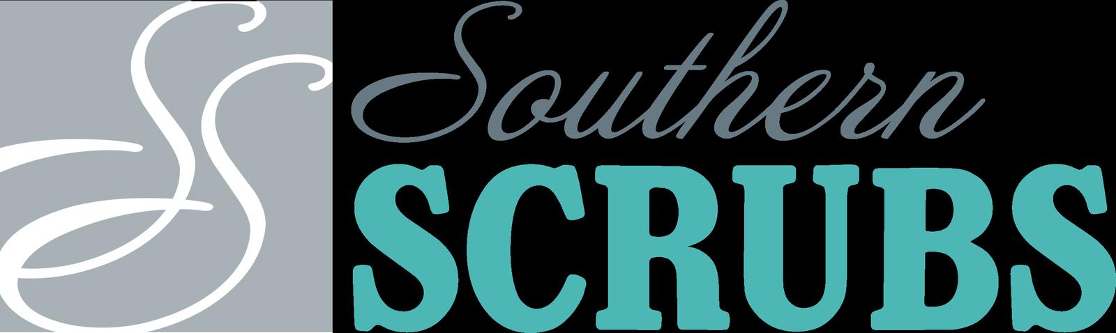 Southern Scrubs