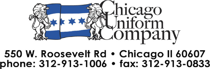 Chicago Uniform Company