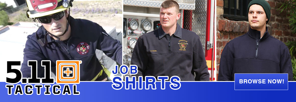 shop-511-job-shirts-updated.jpg
