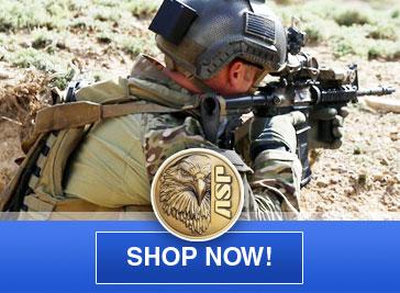 shop-asp-tactical.jpg