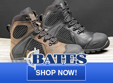 shop-bates-boots-large.jpg