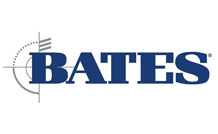 shop-bates-featured.jpg