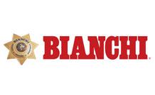 shop-bianchi-featured162750.jpg